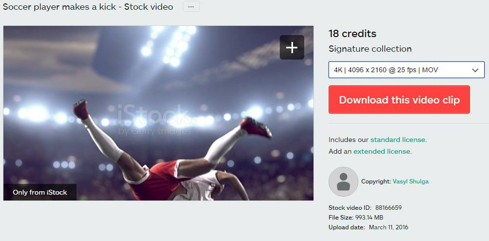 download-istock-footage