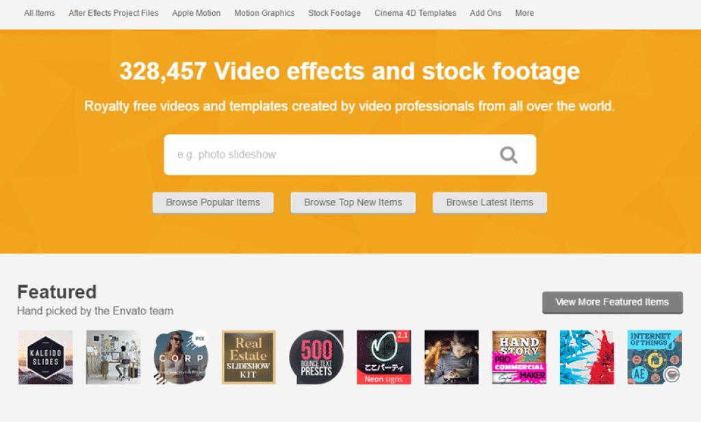 videohive-home