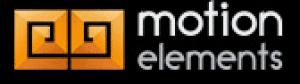 MotionElements Launches Templates for Adobe Premier Pro! 1