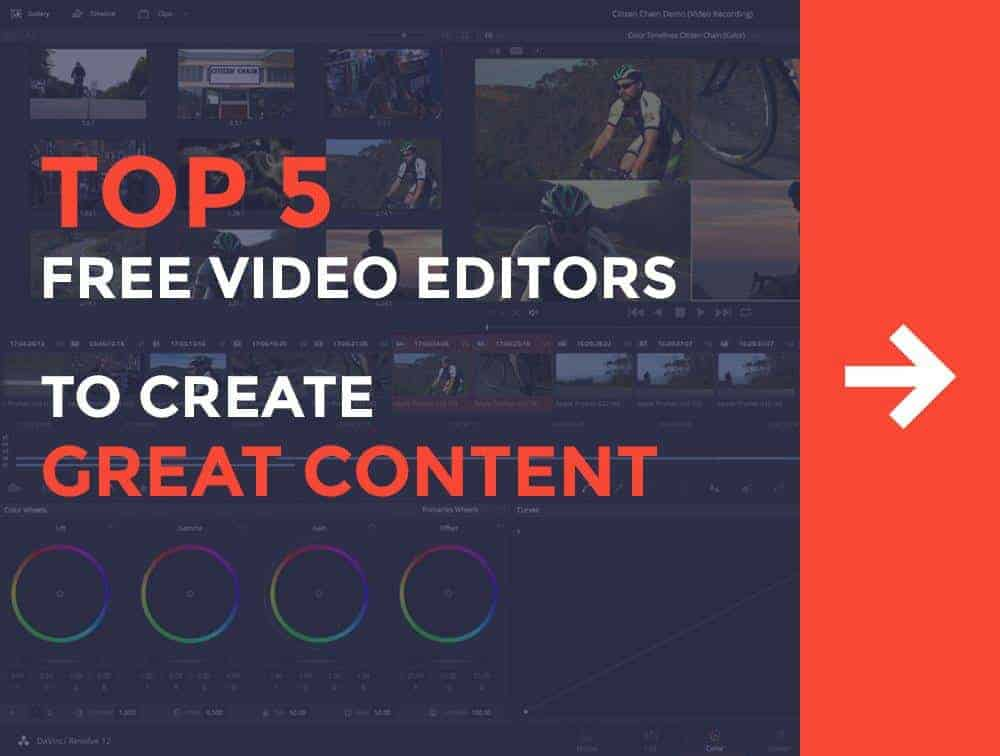 Stock Footage Video Buyer's Guide - Footage Secrets 12