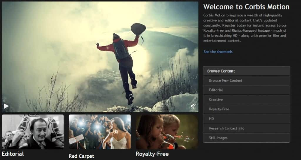 corbis-motion-homepage