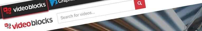 videoblocks-header