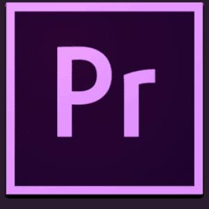 Adobe Premiere Pro Celebrates 25th Anniversary with Cool Contest! 1