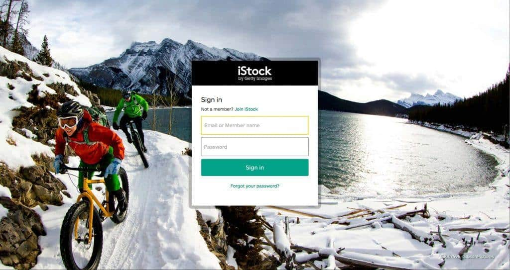 Discover iStock Video and All It's Awesome Benefits! 4