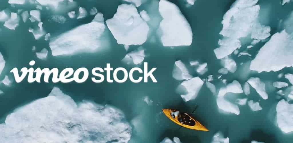 Here Comes Vimeo Stock! New Stock Video Site by Vimeo 4