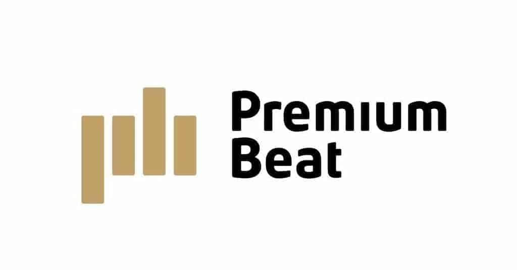[coupon_discount] Off PremiumBeat Coupon & Promo Code 1