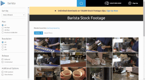 ProVideo Factory: Get Pro Stock Footage at a Low Cost 5