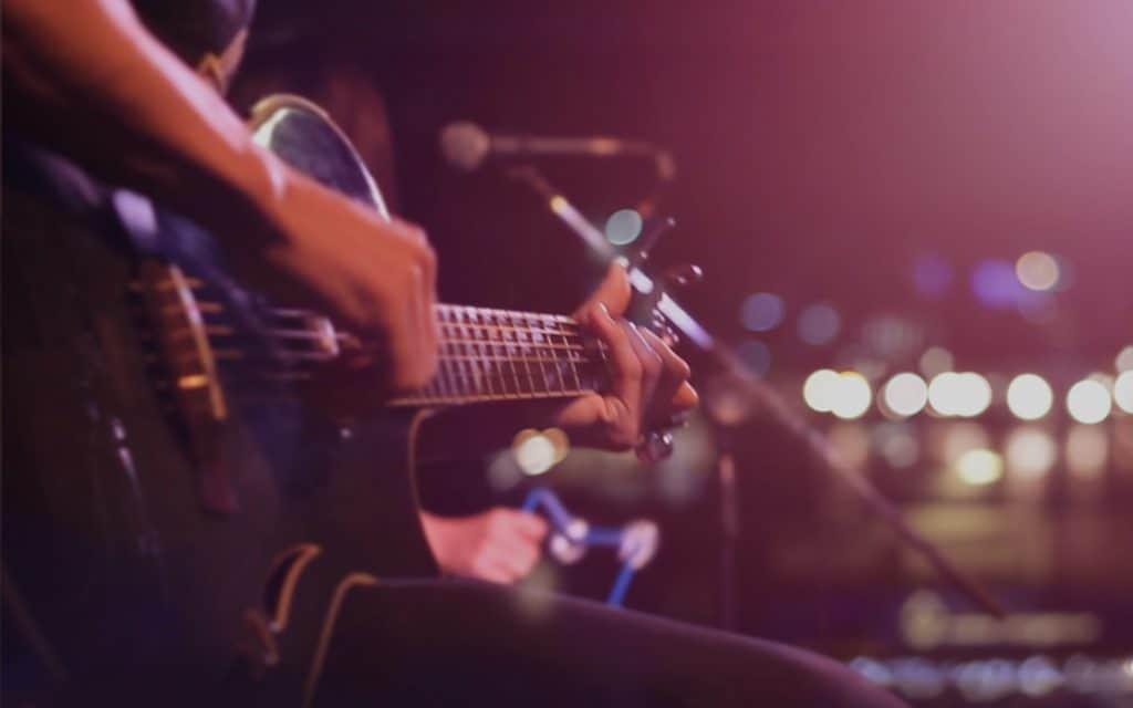 Shutterstock Music Gears Towards Digital Content Creators with Unlimited Downloads Plan 4