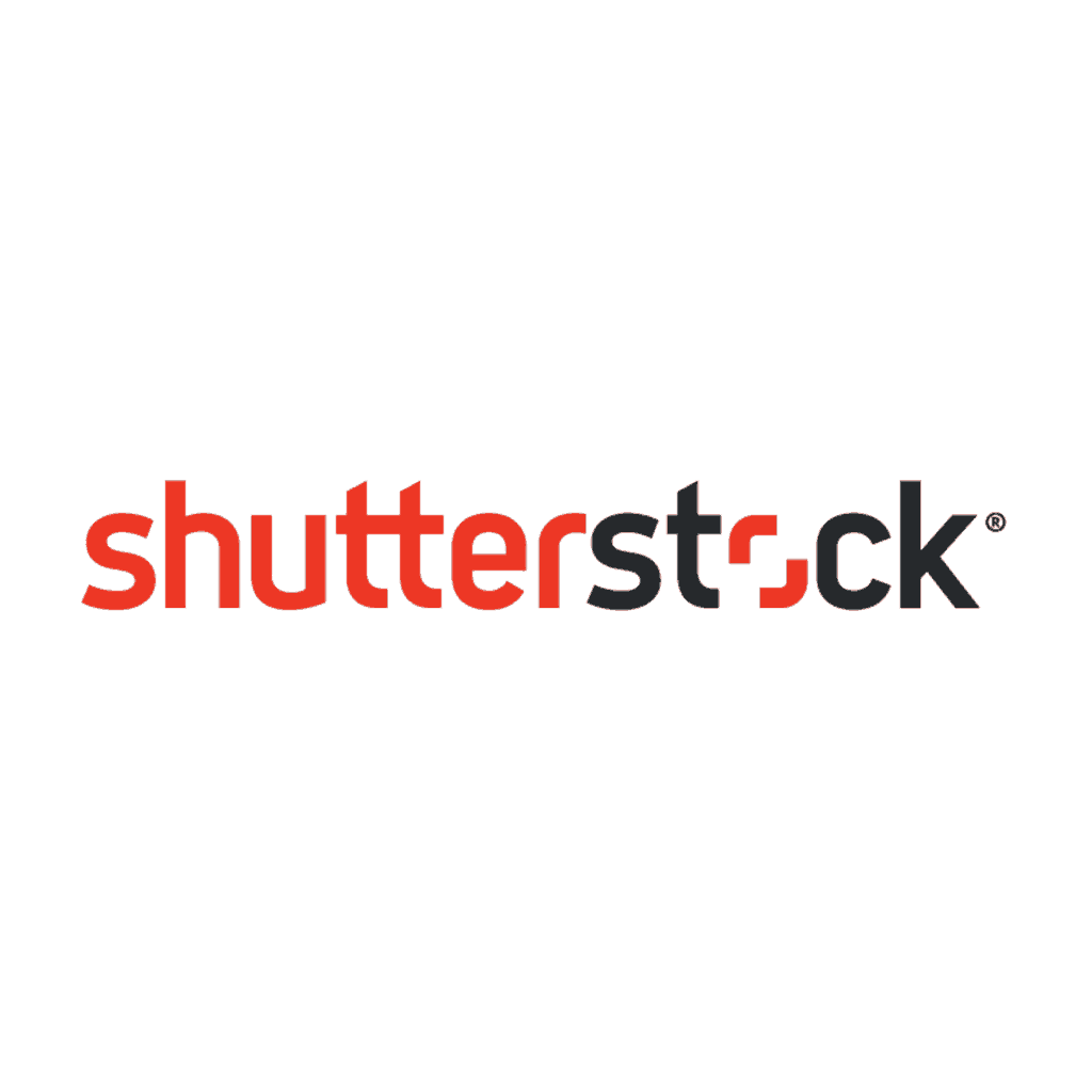 Stock Footage Video Buyer's Guide - Footage Secrets 18