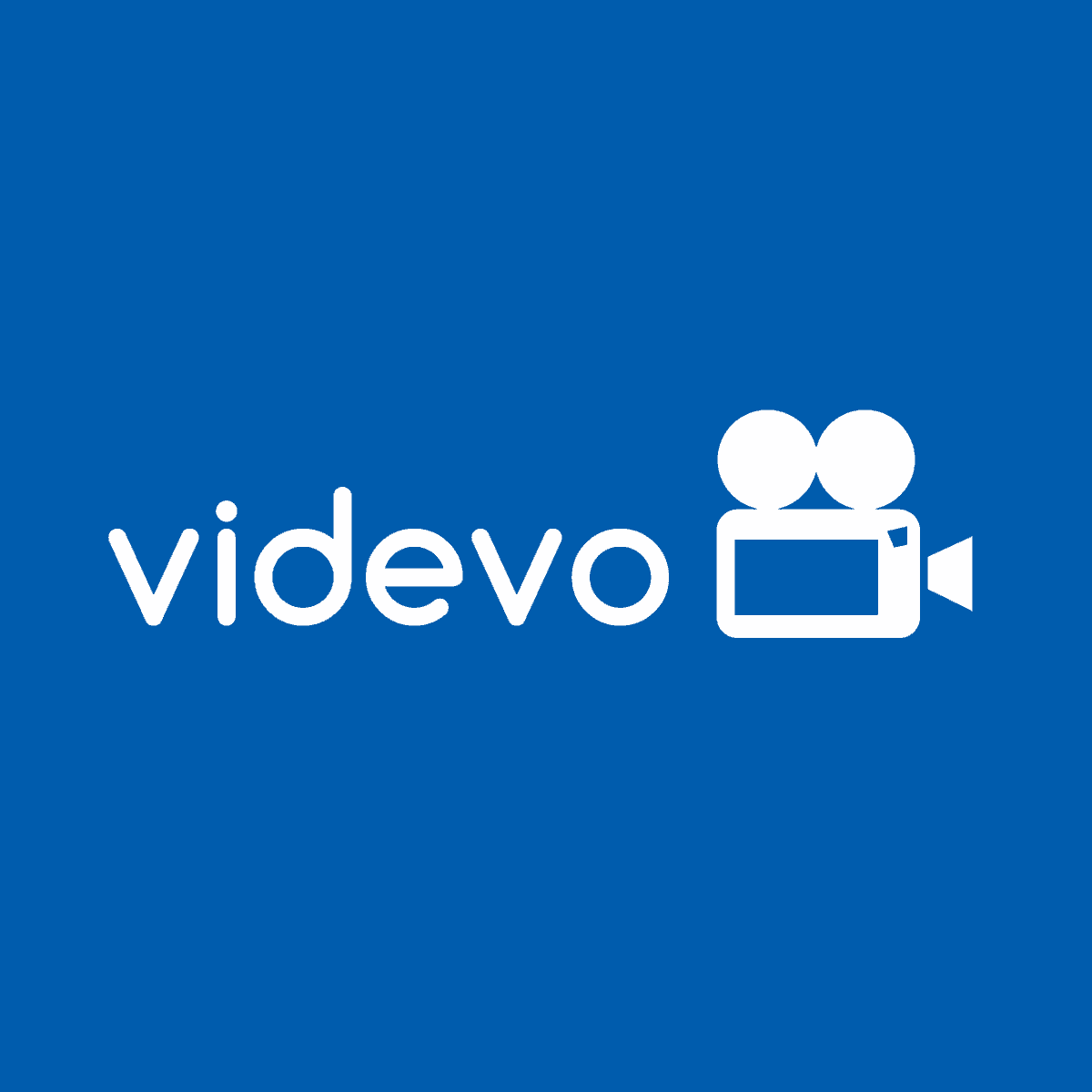 Stock Footage Video Buyer's Guide - Footage Secrets 21