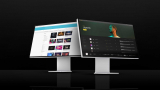 Artlist Bought Video Assets Marketplace Motion Array To Boost Up Its Services