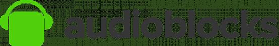Audioblocks FREE Trial