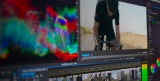 How to Download Premiere Pro – Free Trial + Creative Cloud