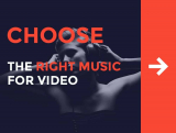 How to Choose the Right Music for Video