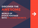 Discover the Awesome World of Stock Footage with Footage Secrets