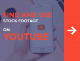 Find and Use Stock Footage on Youtube – Make Awesome Videos!
