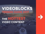 Storyblocks Trends Guide 2017 is Out with The Hottest Video Content