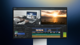 Artlist Buys FXHome Software to Become a 360 Creative Video Solution