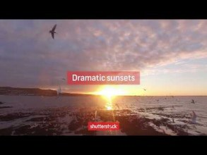 Shutterstock Adds Awesome 4K Aerial Stock Footage from DroneBase