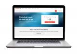 Shutterstock Music Gears Towards Digital Content Creators with Unlimited Downloads Plan